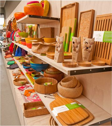 MAXe Gallery | Shop for Shops – Retail store fittings, shelving and display, Australia (Sydney, Melbourne, Perth).