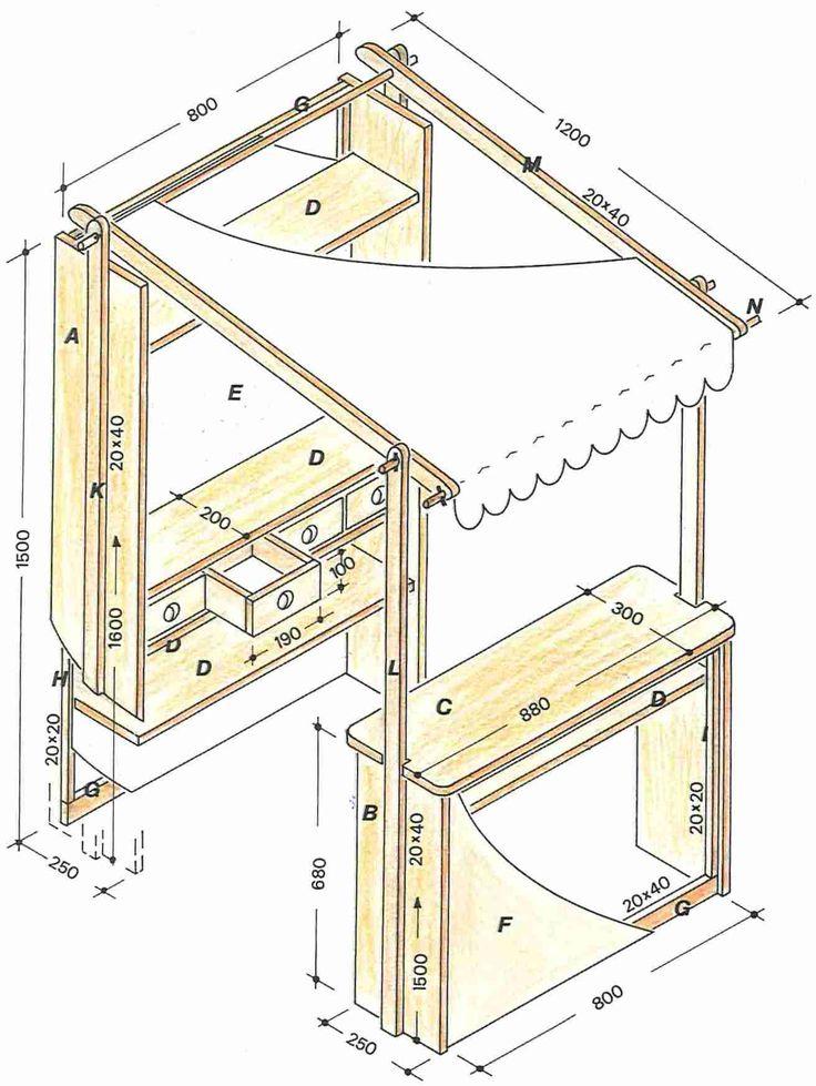 kinder kaufmannsladen babah z wolle kaufen kinder. Black Bedroom Furniture Sets. Home Design Ideas