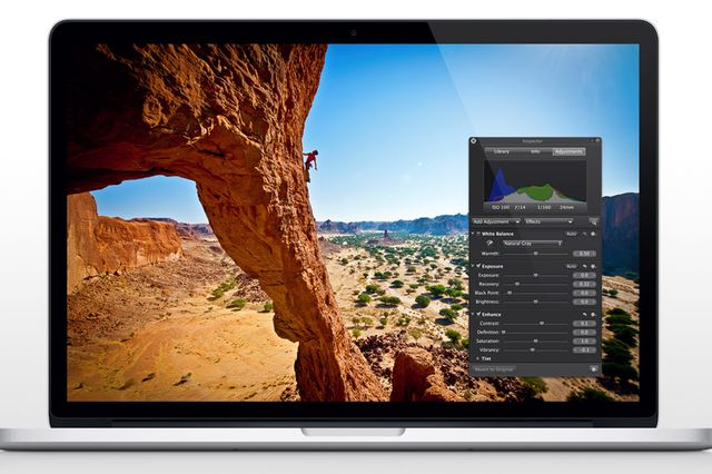 53 best iMacland images on Pinterest Apple, Apples and Mac os