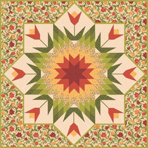 157 Best Images About Animas Quilts On Pinterest The