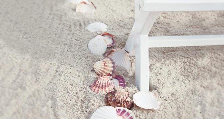 http://www.beaches.com/weddingmoons/weddings/wedding-catalog/item/?categoryID=47