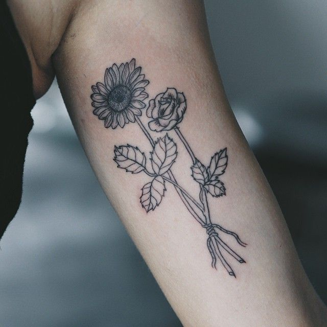 17 best images about body modification on pinterest moth tattoo olivia harrison and septum. Black Bedroom Furniture Sets. Home Design Ideas