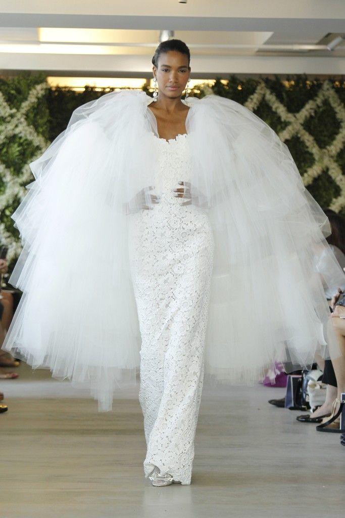 Best sheath wedding dress designers