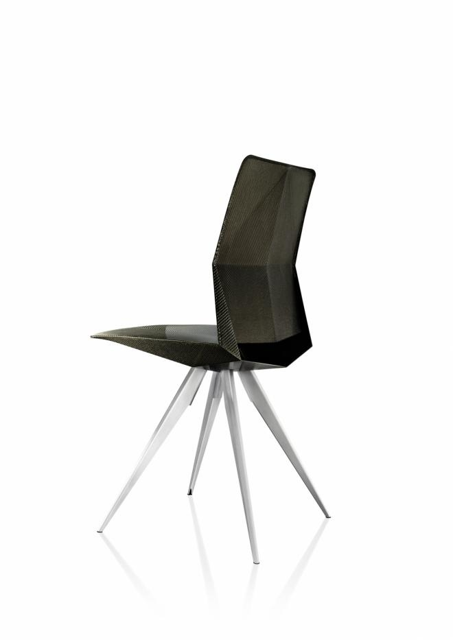 49 best DESIGN [ chairs ] images on Pinterest | Chairs, Product ...