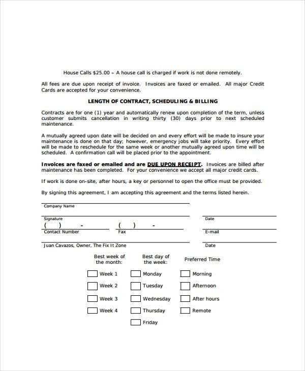 Get Our Image Of Anger Management Certificate Template Certificate Templates Anger Management Anger