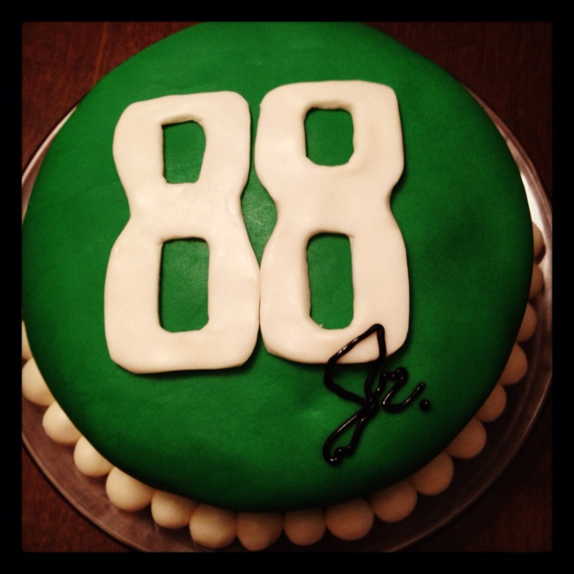 Cake Designs For Daddy : 1000+ images about NASCAR Birthday Cakes (Daddy) on ...
