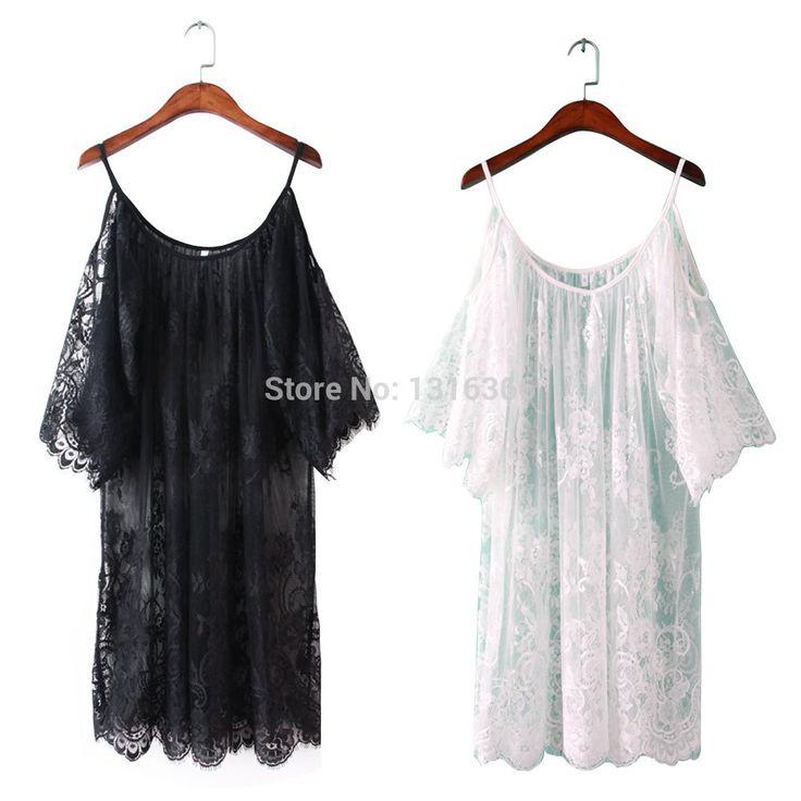 Lenceria Flores Trajes De Baño: , barato traje de baño ropa interior de thshopping en Aliexpresscom