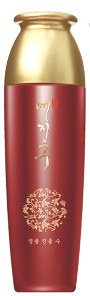 Yezihu Skin Toner 150ml Helps Shrink Large Pores Soft Moisturizer Anti-Aging #YezihuSkinToner