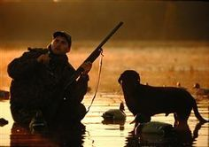 8 Duck Calls Every Duck Hunter Must Master