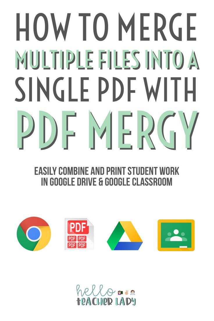 how to make multiple jpg to pdf