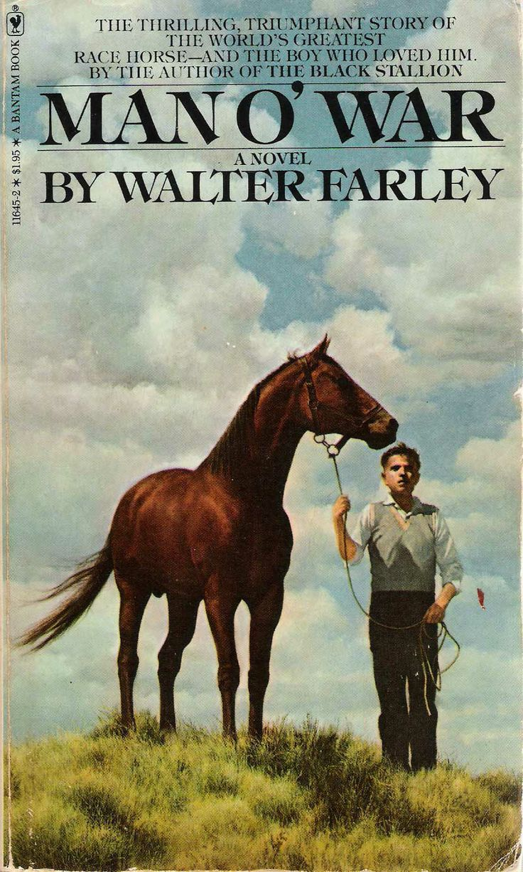Our Favorite Horse Racing Books | America's Best Racing