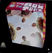 Box Tops - The letter 1967