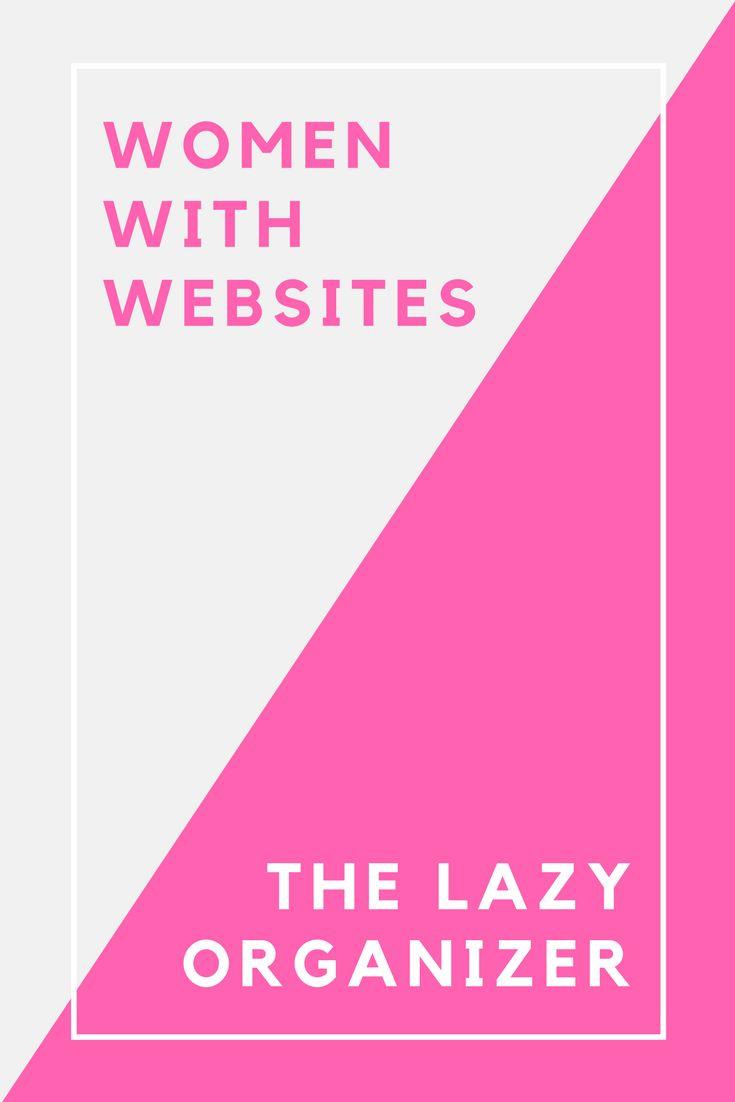 #website #websites #websitebuilder #responsivewebsites #websitetips #freewebsite #responsivewebsite #websitemarketing #websitecreation #BUSINESSWEBSITE #websiteranking #WebsiteContent #MobileFriendlyWebsites  #customwebsite