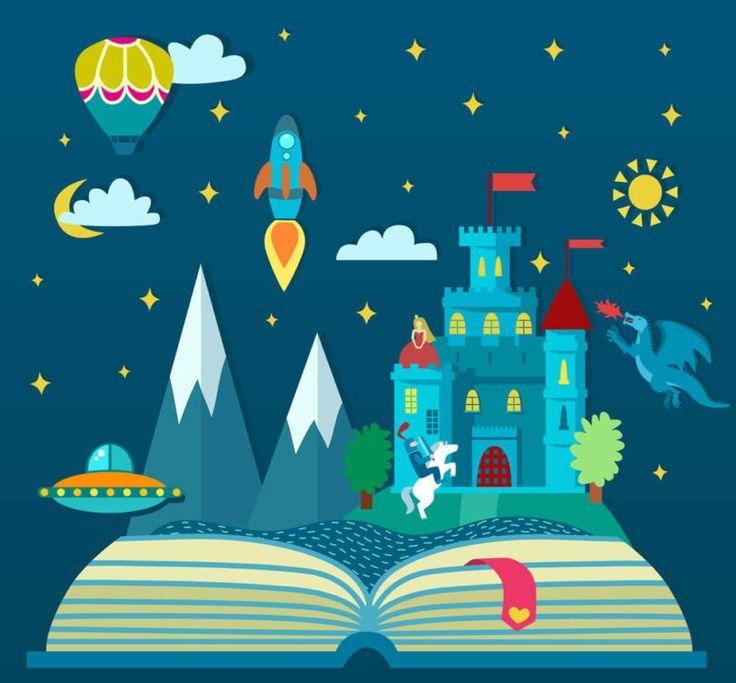 entenda-a-importancia-do-livro-ilustrado-para-as-criancas.jpeg