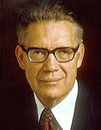 Speeches.byu.edu #10 (top ten most-viewed speeches) The Seven Deadly Heresies by Bruce R. McConkie
