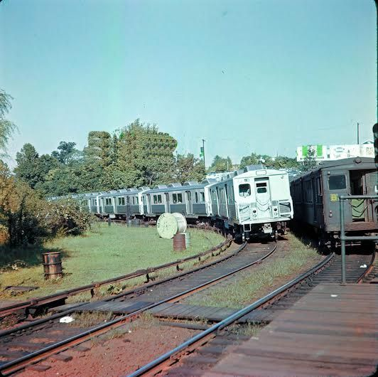 Electric City Trolley Museum In Scranton Pa Home: 17 Best Images About Transit History: US On Pinterest