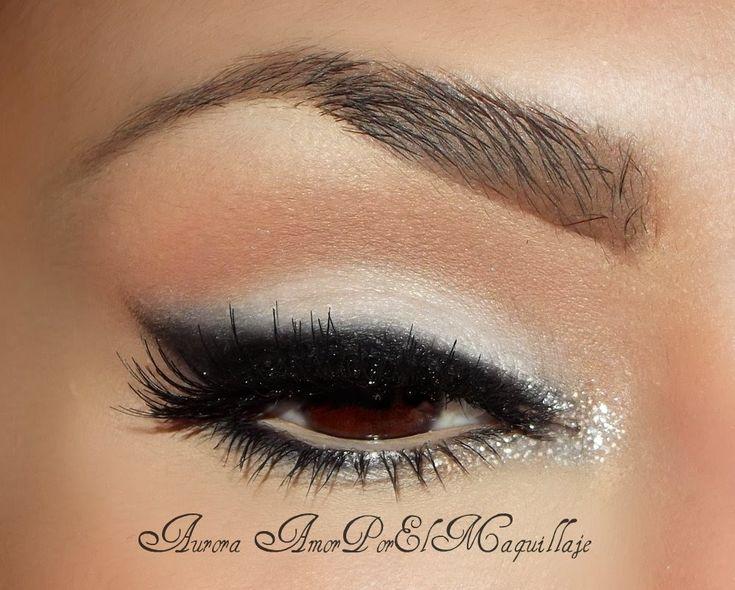... Eyeshadow Dupe , Mac Nylon Eyeshadow , Mac Brule Eyeshadow , Mac