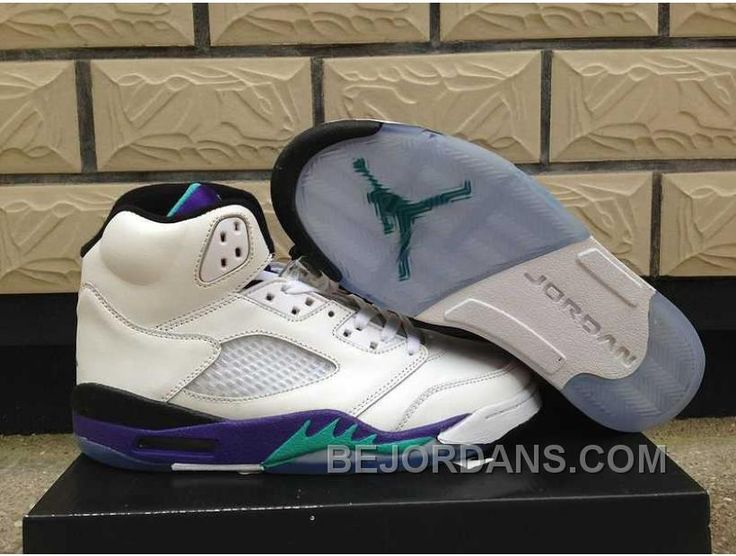 http://www.bejordans.com/big-discount-nike-air-jordan-5-womens-v-white-new-emerald-grape-ice-blue-shoes-bmmaa.html BIG DISCOUNT NIKE AIR JORDAN 5 WOMENS V WHITE NEW EMERALD GRAPE ICE BLUE SHOES BMMAA Only $82.00 , Free Shipping!