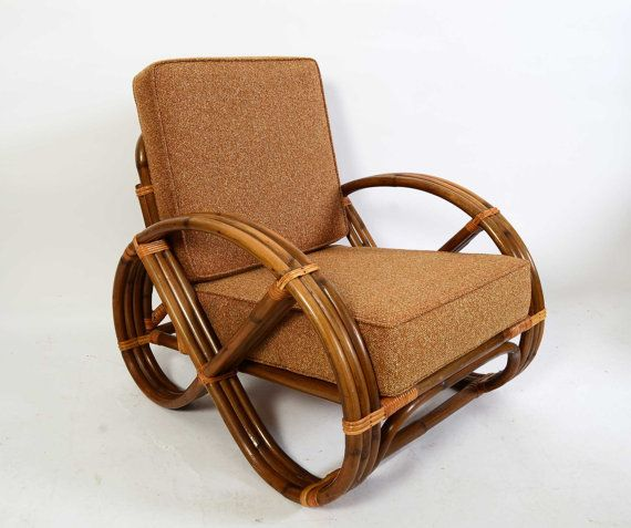 Bamboo Rattan Chairs 214 best vintage rattan chairs images on pinterest | rattan chairs