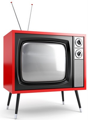 Image result for pictures of of TV sets