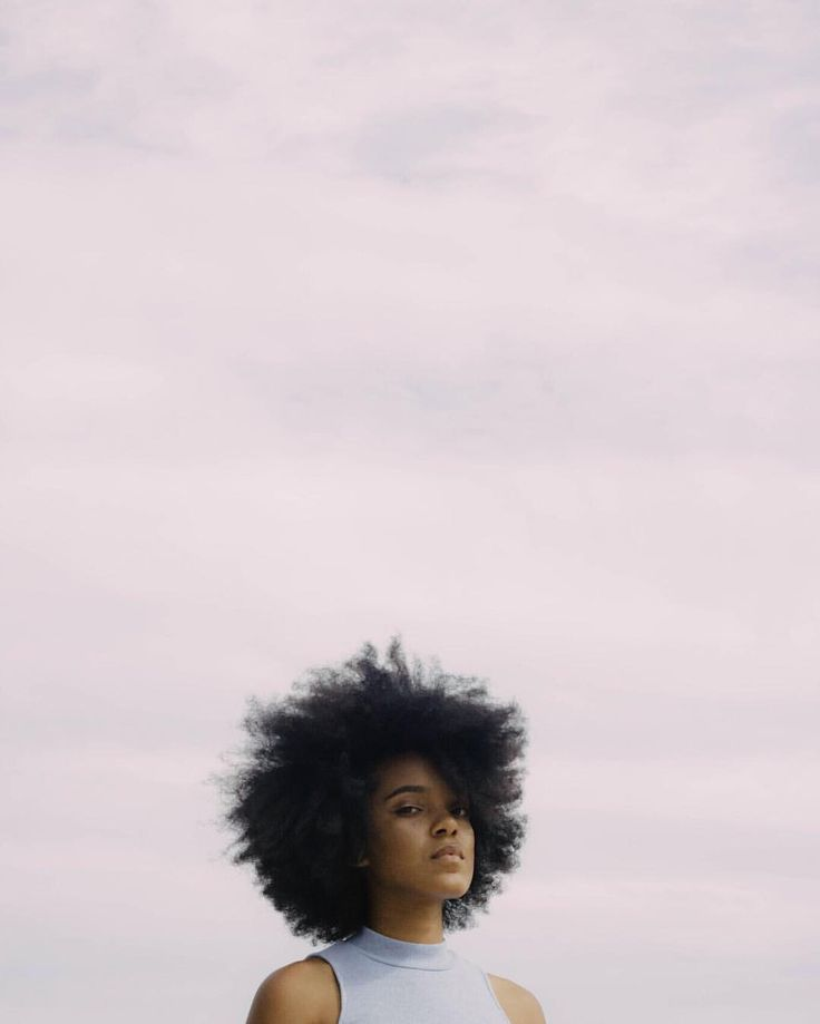 See this Instagram photo by @cosmicinsanity • texture. Afro hair. Natural hair.
