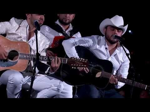 """Francisco """"El Gallo"""" Elizalde, Jesús """"El Flaco"""" Elizalde, Joel Elizalde - Añoranza - YouTube"""