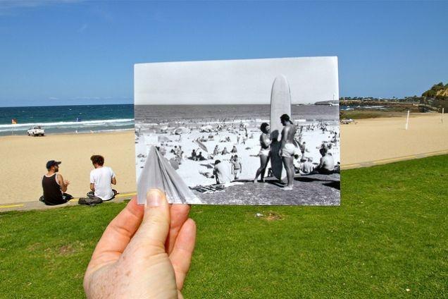 North Beach, Wollongong