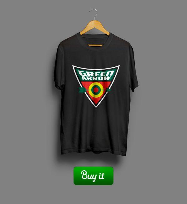 Green arrow    Даже не думай остаться без такой футболки. Это почти то же самое, что остаться без своего места. Конечно, не так плохо. Но, все же, непростительно. #Шелдон #Купер #Big #Bang #Theory #Sheldon #Cooper #Теория #Большого #взрыва #green #arrow #Джим #Парсонс #Jim #Parsons