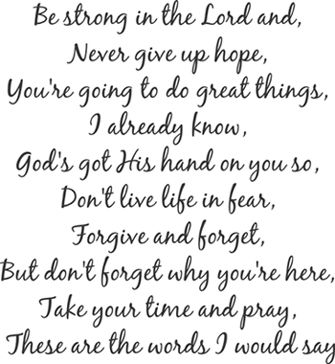 .Graduation Quotes Christian, The Lord, Graduation Christian Quotes, Faith, Daughters Room, Christian Sayings, Quotes Sayings, Living, Sidewalk Prophets