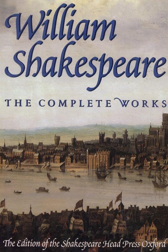 William Shakespeare Revenge - Essay