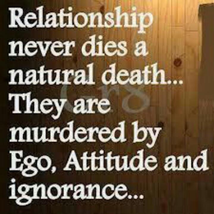Relationship Quotes Sayings Broken Trust. QuotesGram