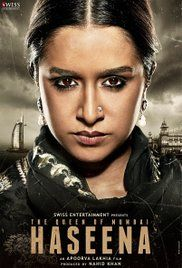 Haseena (2017) Full HD Movie,Watch Haseena (2017) Online Movies,Online Haseena (2017) Full Free HD Watch,