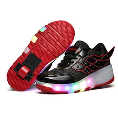 HEELYS Schuhe - HEELYS - Kostenloser Versand bei
