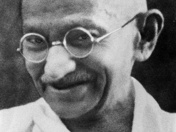http://www.jamesaltucher.com/wp-content/uploads/2012/08/Gandhi-d.jpg
