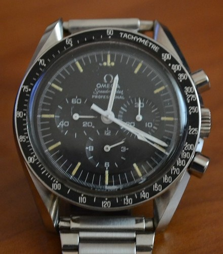 17 Best ideas about Omega Watches For Sale on Pinterest ...