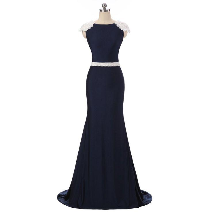 The 73 best Formal Party Dress images on Pinterest | Formal dresses ...