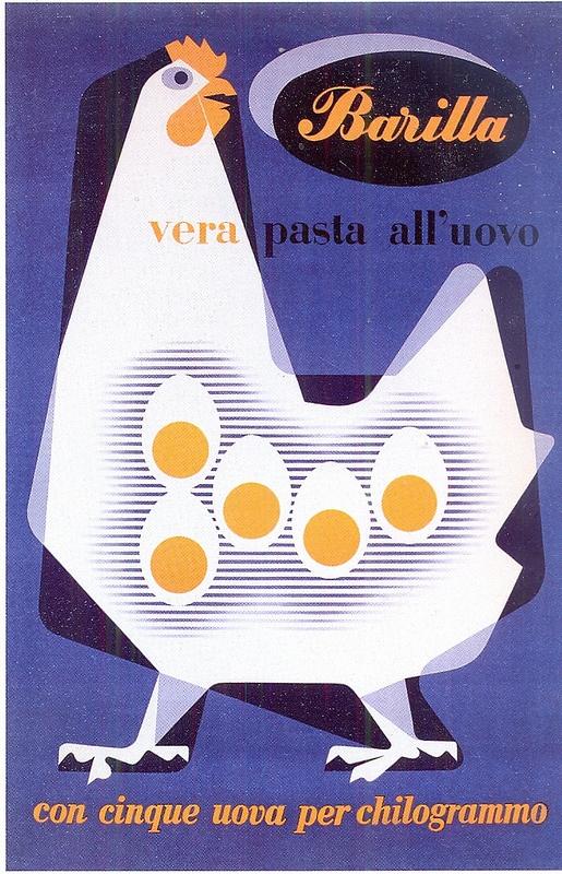 Vintage advertising posters   food