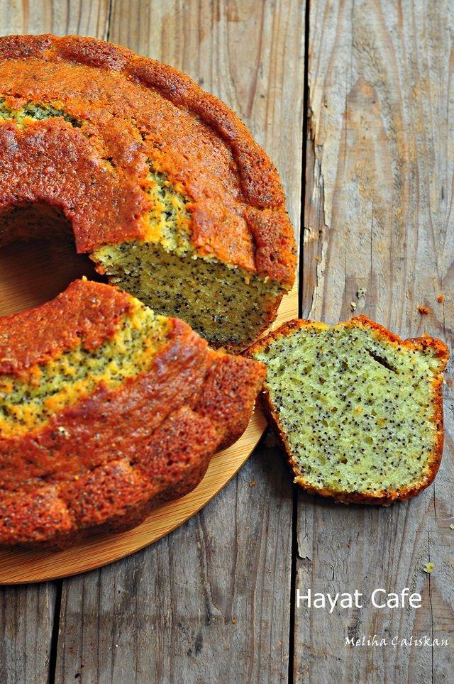 kremali-hashali-kek