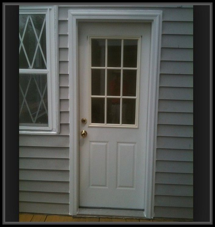 top 25 ideas about door frame on pinterest entry doors