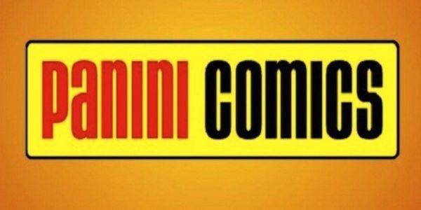 Star Wars – gli annunci Panini Comics a Lucca C&G 2016