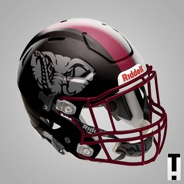 17 Best Images About Helmets On Pinterest Tennessee