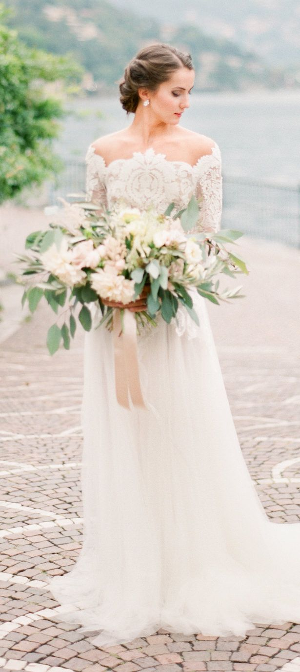Wedding decorations tulle and lights october 2018  best Moms wedding ideas to steal or hate images on Pinterest