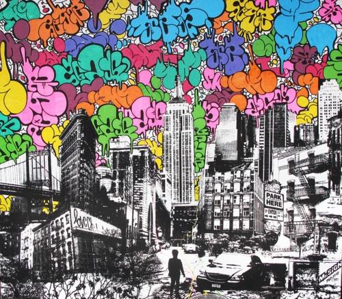 art,grafitti,street,art,graffiti,illustration-6ff27b24721826ea6508b4e4c4c101e2_h.jpg 500×437 pixels