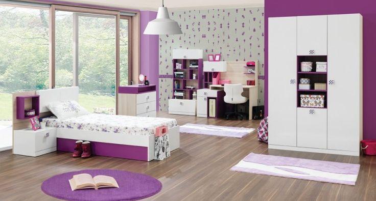 Παιδικό Δωμάτιο Trend