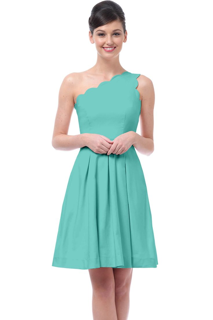 359 best bridesmaid dresses images on pinterest long dresses 33 best picks of turquoise bridesmaid dresses everafterguide ombrellifo Choice Image