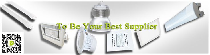 Zedu LED Lights Manufacturer: Zedu LED is Launching LED Lighting Services With P... http://www.zedu-led.com/zedu-led-is-launching-led-lighting-services-with-partners.html