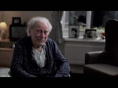 NMC Safeguarding adults | Film 2: Call Me Joe - YouTube