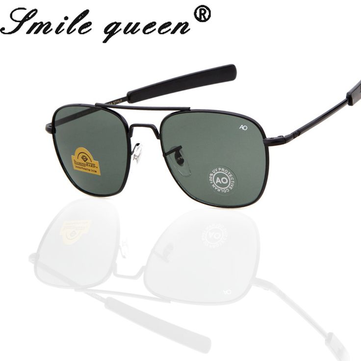 Cheap sunglasses see, Buy Quality glasses frames styles men directly from China glasses order Suppliers: