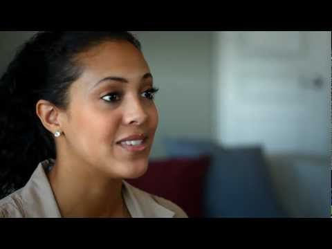 Video: Mariah shares why she chose Pima Medical Institute to help her become a medical assistant.