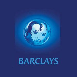British Banking Association DIE HARD NAKATOMI - HSBC Canary Wharf Drug Cartels Money Laundering